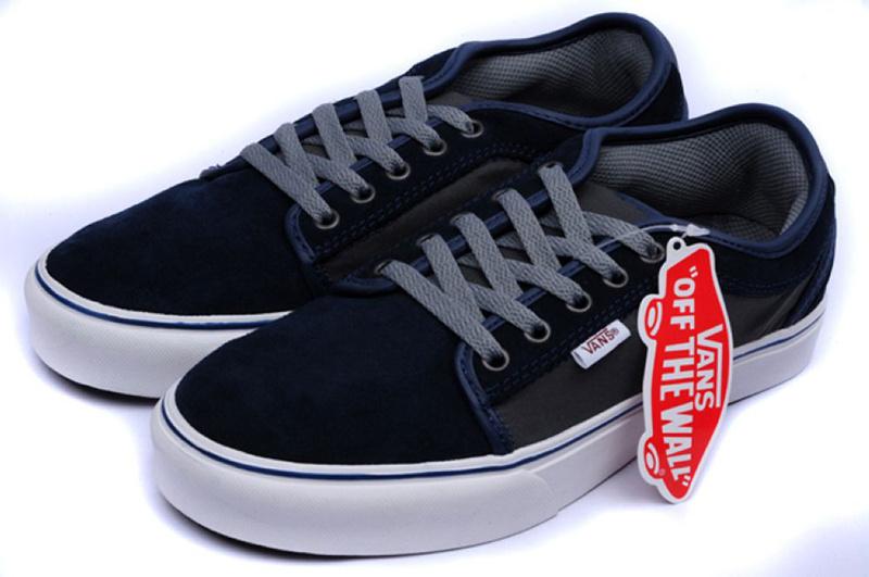 Soldes > soldes chaussures vans > en stock