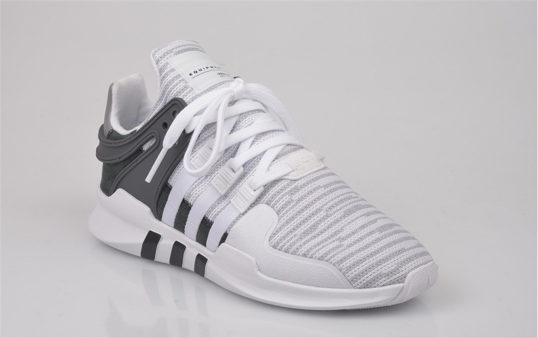 adidas homme chaussures pas cher