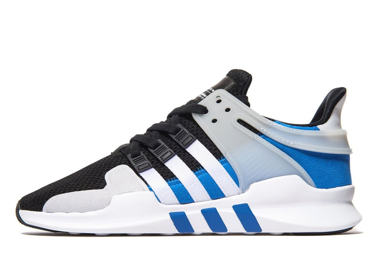 adidas chaussure basquette homme pas cher