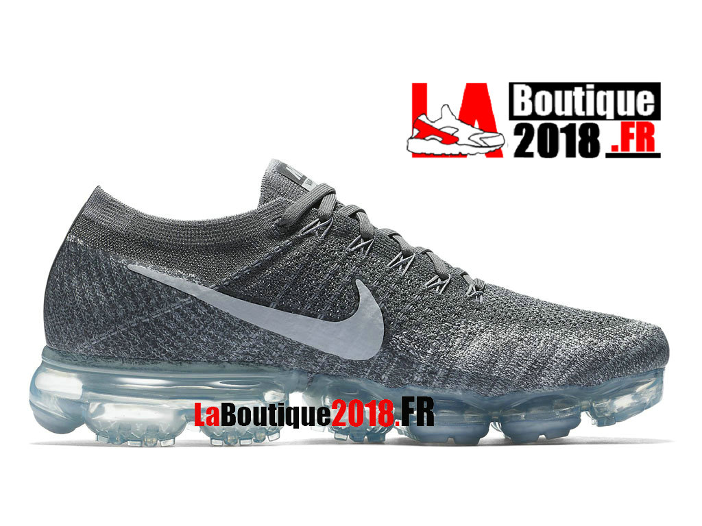 chaussure homme nike pas cher
