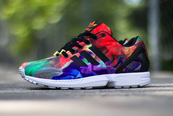 adidas zx flux pas cher femme Off 51% - www.bashhguidelines.org