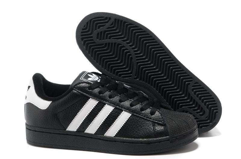 chaussure adidas en solde