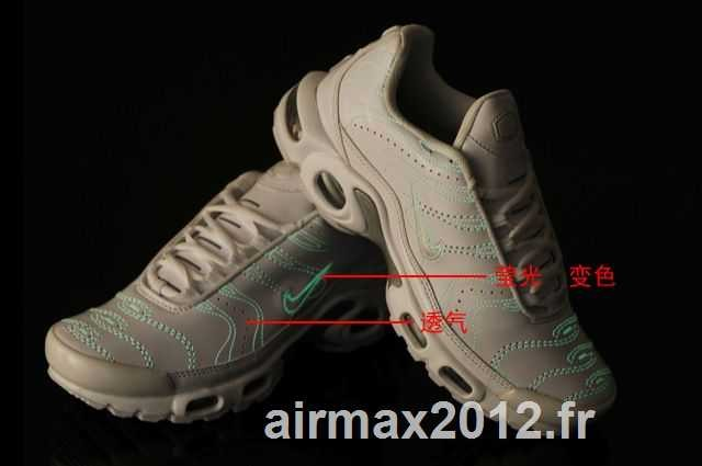 fausse chaussure nike requin
