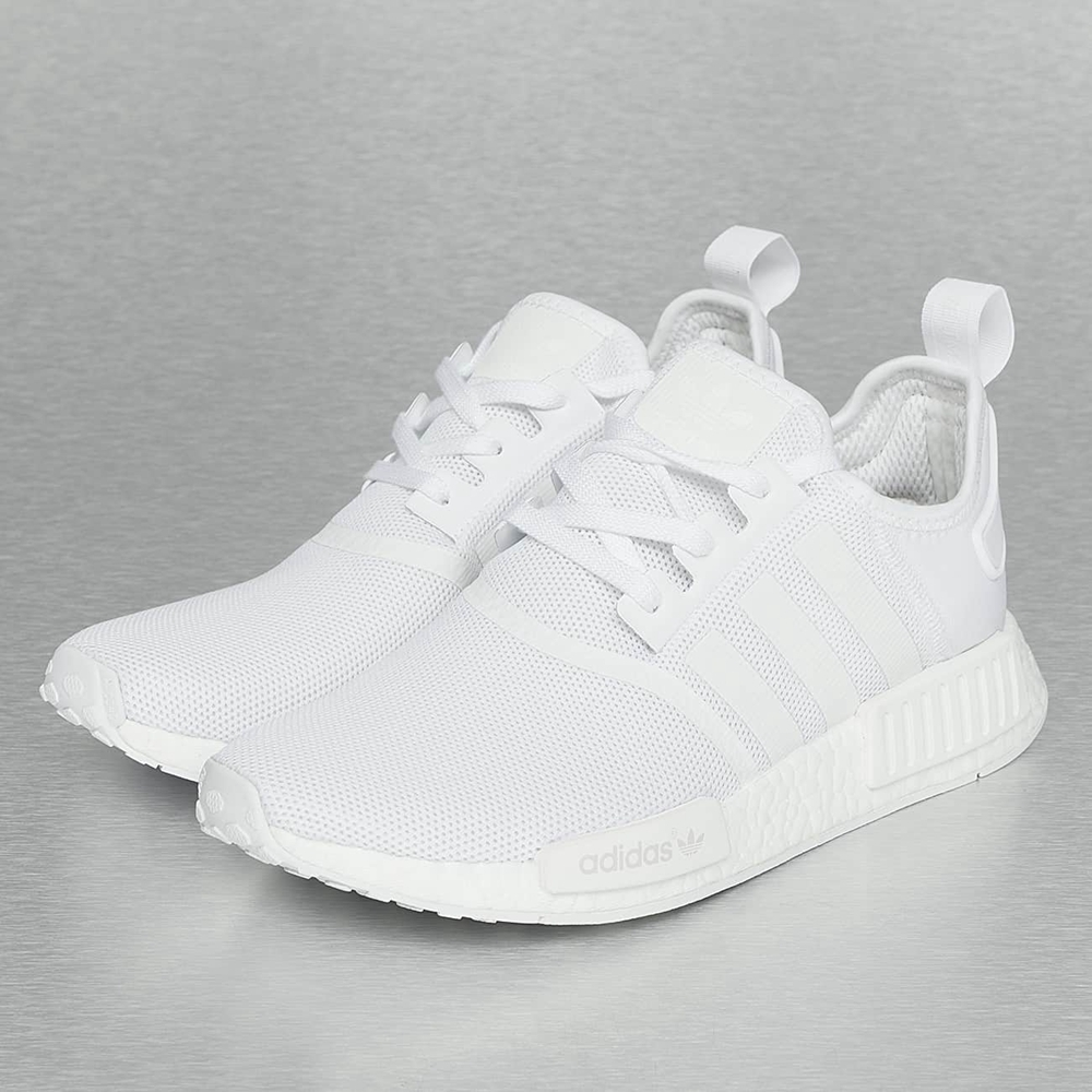 adidas nmd r1 fille