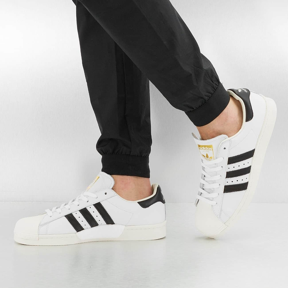 chaussure superstar boost Off 64% - www.bashhguidelines.org