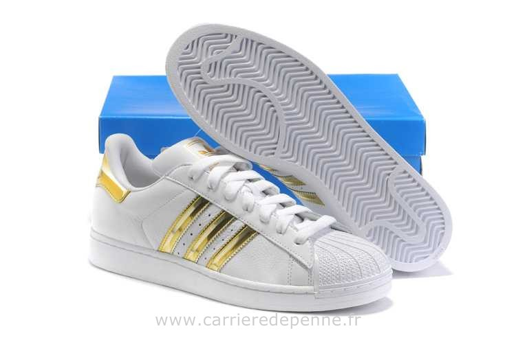 adidas superstar pas cher femme Off 58% - www.bashhguidelines.org