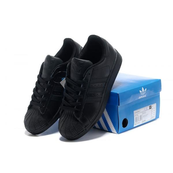 adidas noir femme chaussures
