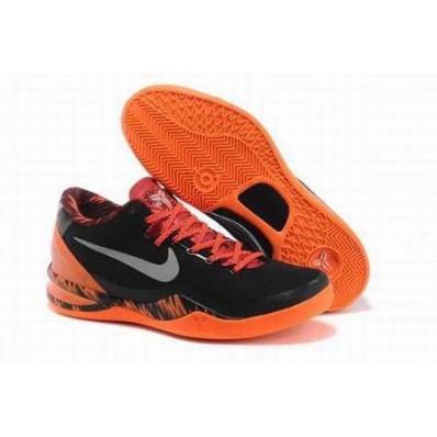 chaussures handball femme asics,chaussures handball puma