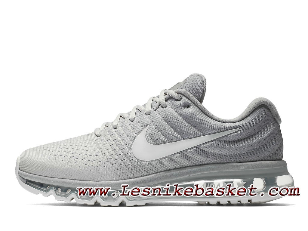 chaussure nike pas cher homme