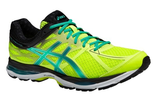 Soldes > chaussure running homme asics > en stock