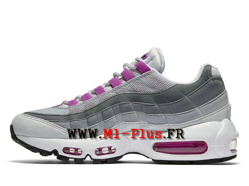 chaussure nike de fille