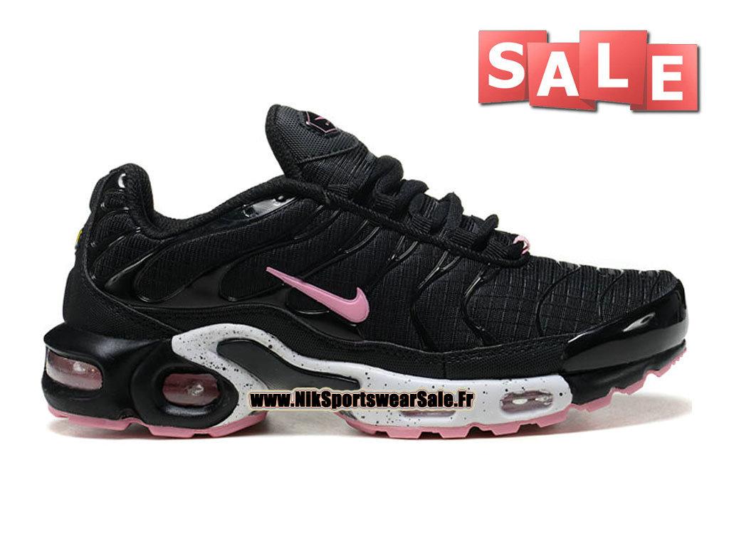 Soldes > chaussure nike pour fille pas cher > en stock
