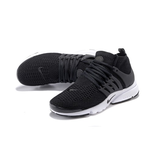 nike air presto ultra flyknit enfant