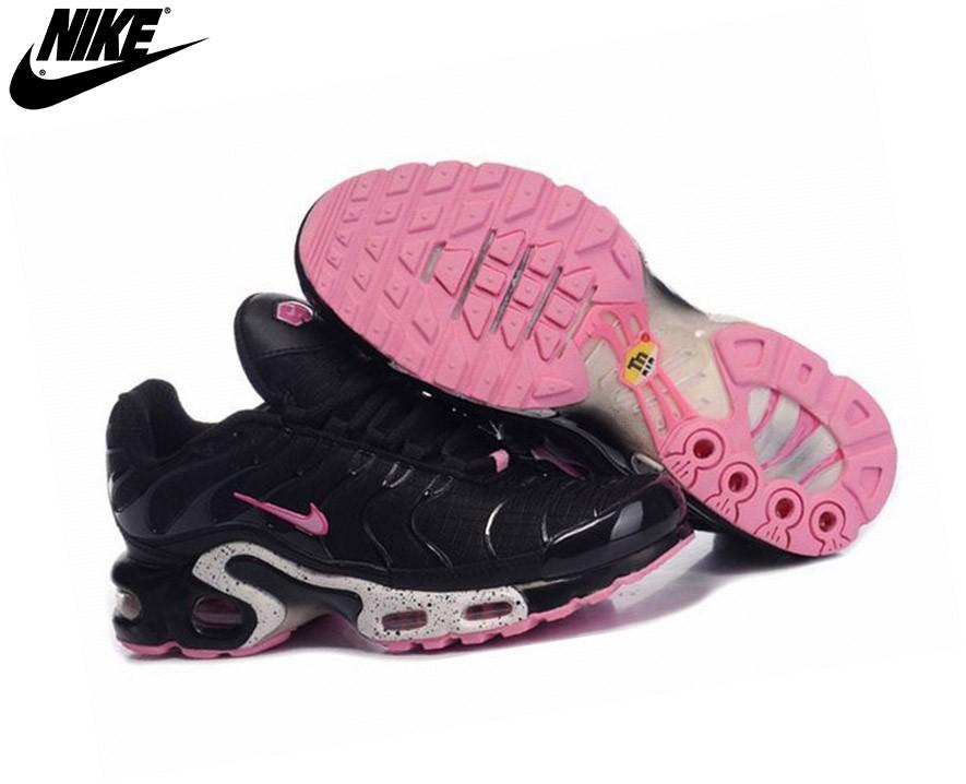 chaussure enfant fille