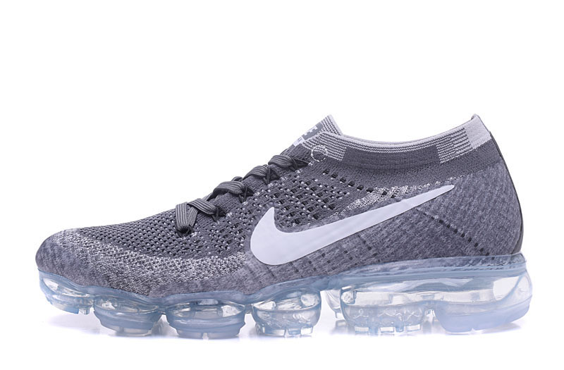 chaussure nike pas cher