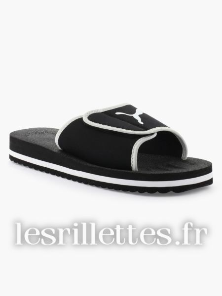 mule puma homme cheap nike shoes online