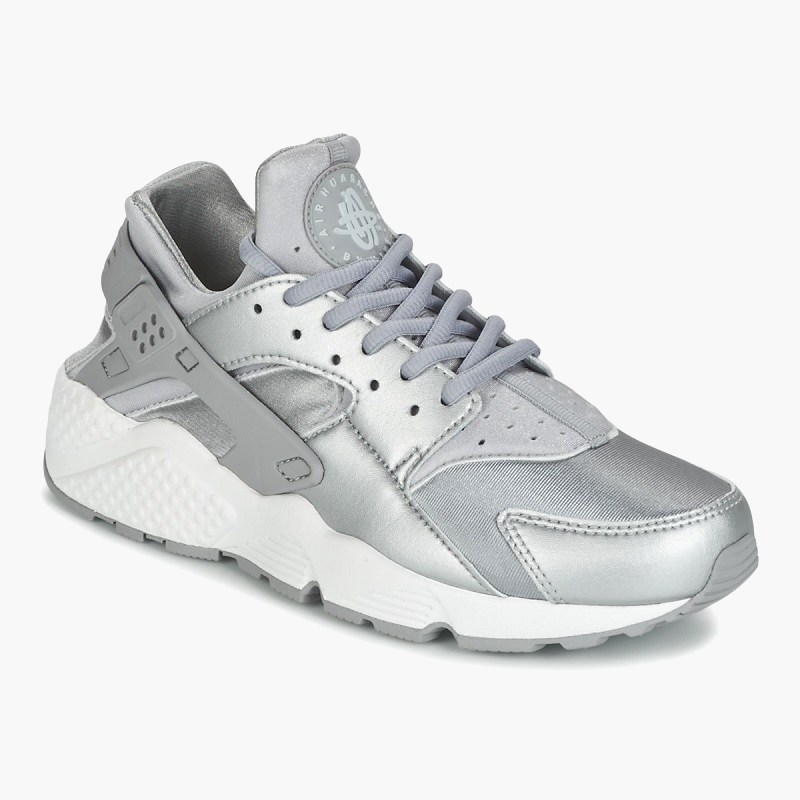chaussure nike ado fille